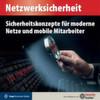 Security-Insider-Kompendium zu Netzwerksicherheit