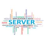 Workshop: Anmelde- und Benutzerverwaltung in SQL-Server 2012