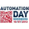 Web-Technologien in der Automatisierung