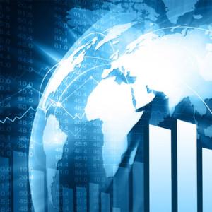 Verarbeitung großer Datenmengen mittels Cloud-Technologie