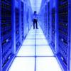 Cloud-Plattform als Grundlage für das SAP-Portfolio