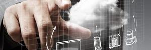 Citrix hat Xen Desktop für Tablets und Mobiles überholt