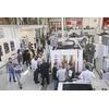 Hermle-Hausmesse lockte Besucher aus über 50 Ländern an