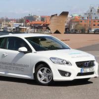 Siemens starker Antrieb für die Elektromobilität