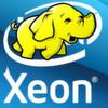 Intel bringt eigene Hadoop-Distribution heraus
