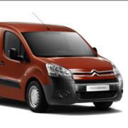 Die Preise für Transporter sind im Mai 2013 leicht gesunken.