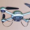 Deutsche Bahn will mit Drohnen gegen Graffiti-Sprayer vorgehen