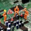 Warum der IT-Fachkräftemangel Ansichtssache ist