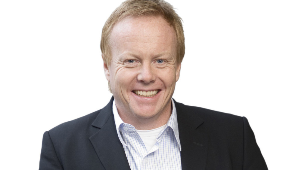 """""""Neben einer guten Basis für die geografische Expansion in Richtung Osten ergibt sich für uns eine hervorragende Marktposition, weil Petek als Komplettanbieter für Automatisierungstechnik langjähriges Know-how besitzt und den Markt sehr gut kennt"""", begründet Fredrik Jönsson, CEO von Beijer Electronics, den Kauf von Petek Teknoloji ."""