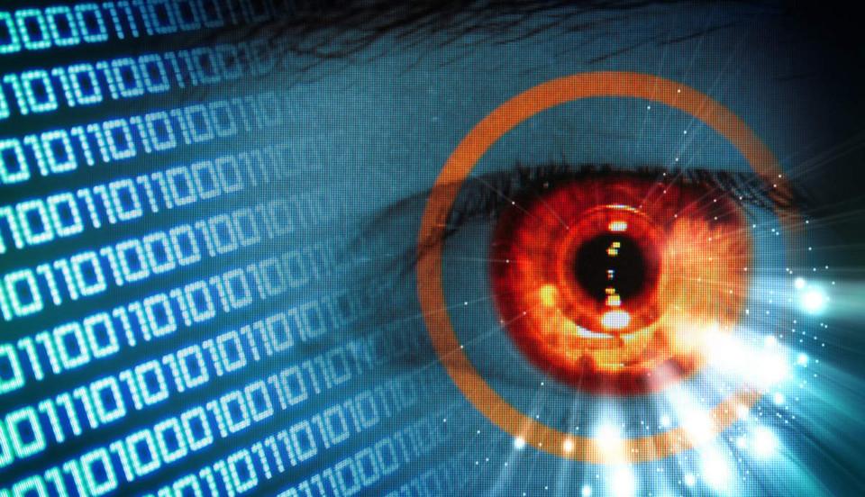 VMware-Anwender, die den virtuellen Cisco-Switch Nexus 1000V einsetzen, sehen sich mit großen Sicherheitslücken konfrontiert.