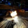 Maßarbeit in Stahl – vom Brennteil bis hin zur kompletten Baugruppe
