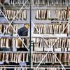 Bundestag verbietet Papier – eDrucksachen für Abgeordnete