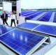 Energiewende macht rentable Speicher zwingend erforderlich