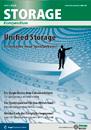 Unified Storage - Irrweg oder neue Speicherbasis?