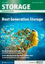 Next Generation Storage