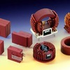 Solarwechselrichter optimieren