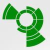 Boxcryptor 2.0 verfügbar und angetestet