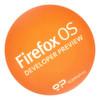 Geeksphone Peak mit Firefox OS im Test