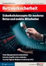 Sicherheitskonzepte für moderne Netze und mobile Mitarbeiter