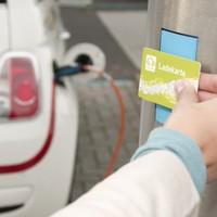 Europaweit kostenlos Elektroautos laden