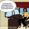 SAP-Anwender beweisen: Grün steht für mehr Wirtschaftlichkeit