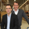 Action IT baut Produktmanagement aus