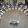 Gesetzesvorlage passiert imzweitenAnlauf Bundesrat
