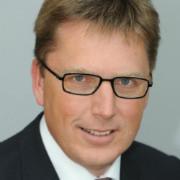 <b>Johannes Albrecht</b>, Direktor Netzentwicklung, Training und Qualität bei den <b>...</b> - 4