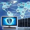 Identitätsmanagement für Netzwerk und Cloud