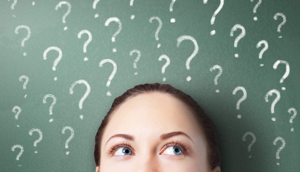 Was ist vor dem Umzug auf Windows Server 2012? Der Artikel von Thomas Joos sagt was und wie.