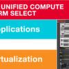 Mit konvergenten Infrastrukturen Datenbanken auf die Sprünge helfen