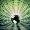 Business Intelligence befindet sich noch im Reifeprozess