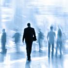 Nachfrage nach freiberuflichen Big-Data-Spezialisten steigt