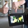 Fette Beute für Leckage-Jäger mit Wärmebildkameras