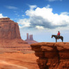 Derzeit herrscht Wild West bei der Datensicherung