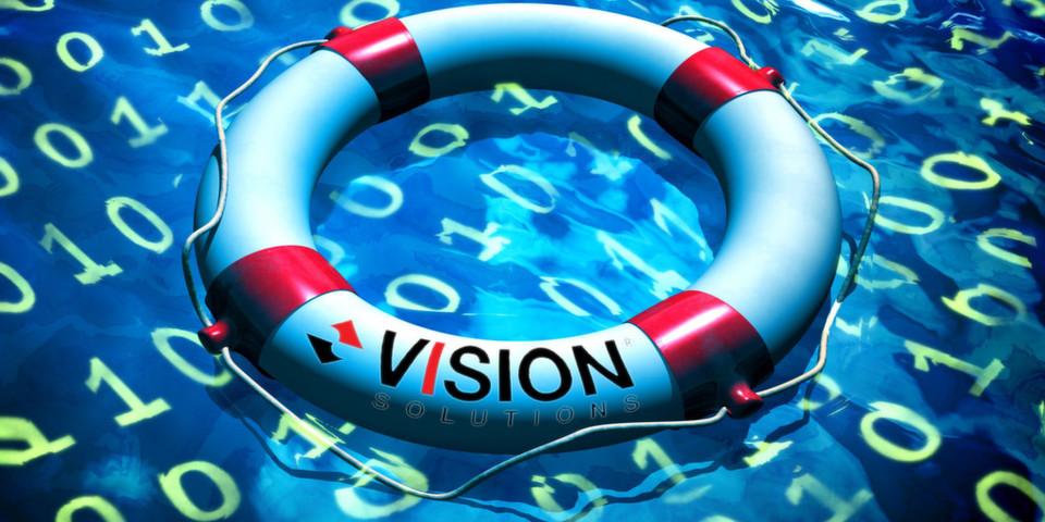 Mit Double-Take 7.0 gibt es von Vision Solutions jetzt eine leistungsfähige Lösung für Datensicherheit und Hochverfügbarkeit bei virtuellen und physischen Servern unter Windows, Linux und AIX.