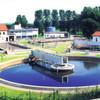 Trends in der Gewinnung, Aufbereitung, Nutzung und Entsorgung von Wasser