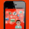 Microsoft startet Office Mobile für das iPhone