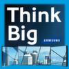 Samsung schult Reseller in SoC