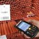 Lagerverwaltung per Mobilfunk erhöht die Servicequalität