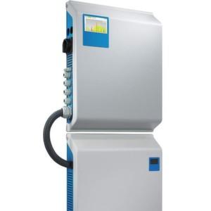 Energiespeicher: Rusol bietet unterschiedliche Systemtypologien von Batteriespeichern an