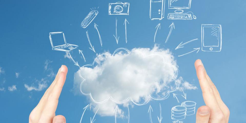 Eine Backup- und Disaster-Recovery-Strategie, die Storage-Kapazitäten in einer Cloud mit einbezieht, ist durchaus sinnvoll.