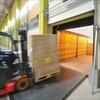 Intelligente Docking-Systeme vermeiden Zeit- und Energieverlust