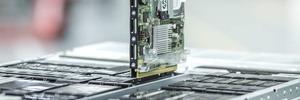 HP Cloud OS: Betriebssystem auf Basis von OpenStack