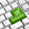 Also startet elektronische Software-Distribution