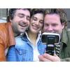 Handy-TV fristet noch Nischendasein