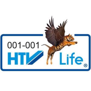 Das von HTV verliehene Gütesiegel bescheinigt den untersuchten Produkten, dass keine sogenannte geplante Obsoleszenz vorliegt.