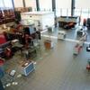 Amada eröffnet neues F&E-Zentrum in Eching