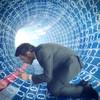 Cyber-Intelligence richtig nutzen