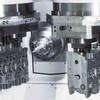 Deutschlands Werkzeugmaschinenmarkt fehlt momentan der rechte Schwung
